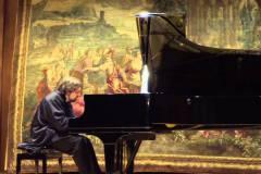 concert-Timur-Sergeyenia