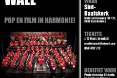 optreden-koninklijke-scoutsharmonie