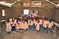 klaslokaal-Ayweyo-vroeger