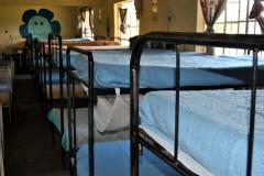 propere-bedden