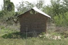 toiletten-nu
