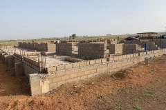 opbouw-muren-2