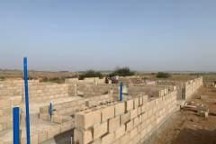 opbouw-muren