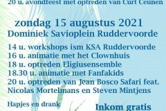 Affiche2021-mondiaal-feest-Oostkamp