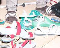 schoenen-maken