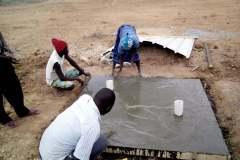 bouwen-toilet-2