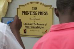 printing-unit