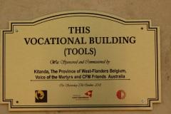 vocational-center