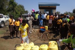 waterhuisje-met-verdeling-water